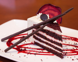 Having your cake and eating it: making customers and keeping them too